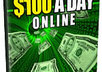 give You A 500 Dollar Make Money Online Training Course Killer Content Must See