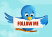 increase 500 plus twitter followers in 3days small1