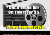 create a High Quality Video Ad to Promote Your Business