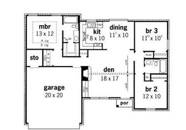how to draw floor plan in autocad