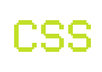fix CSS errors small1