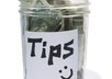 take a tip small1