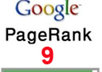 give You A List Of 16 PR9 and 60 PR8 Dofollow Backlinks That I Use For MY Seo Business