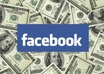 send you an eBook about how to get thousands of Facebook Friends to use for making money online small1