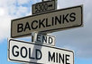 show you how to get least 100 quality backlinks to your website or blog