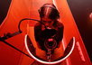 record a top quality voiceover in a professional studio