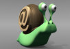 Email_snail_by_glenndusting-d2ypbat