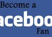how to attract more FB Fans giving away free fanpage images