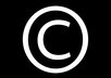 show you how to copyright a publication without cost