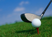 tweet your golf related link to over 2000 golf related twitter followers once a day for 5 days