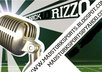 advertise your product or service in a 60 second commercial on my sports talk radio show