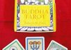 do a personal tarot card reading for you using The Buddha Tarot small1