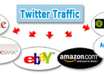 give you the Fully Autopilot Twitter Money Making System Package