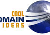 help you come up with a cool domain name small1
