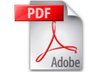 convert your PDF file to Word or Word to PDF