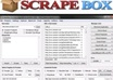 make 1000 instant backlinks with blog commenting with scrapebox