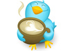 tweet your Health and Food site/product on my Twitter 33000+ followers small1