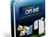 send you a Instant Opt Ins Email Campaigns small1