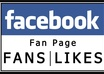 give 4500+ Facebook likes on your facebook fanpage in 24 hours