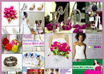 post an awesome ad of your wedding related website on my wedding site