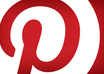 give you a link with a reasonable purchase in getting massive target traffic with Pinterest