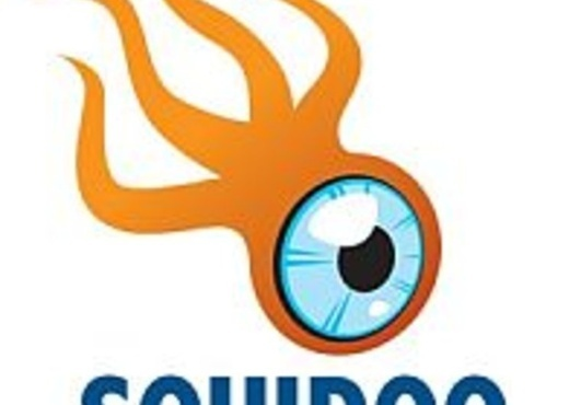 write and publish the BEST Quality Squidoo Lens with Unique Content and 2 backlinks to your site small1