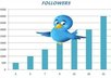 promote your business using influential Twitter Personas