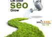 Let-seo-grow