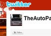 tweet your message to 3000 followers on Twitter a site that is about cars small1
