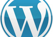 fix remove and troubleshoot your wordpress problems errors and issues