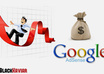 give you a list of well researched 10000 High Paying AdSense Keywords