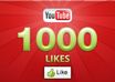 give You 300+ Youtube Likes And 100 Real human Subscribers To Your New Youtube Videos + bonus