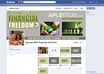 create a PROFESSIONAL Timeline Facebook Fan Page