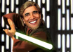 transform you into a JEDI, in a realistic, personalized awesome video small1