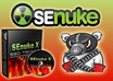 send you my SeNuke X Advanced training videos
