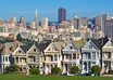 send you a postcard from San Francisco