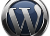 install and configure wordpress on desired theme
