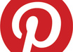 pin 5 Pins on to my Very Popular Pinterest Boards