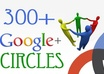 Biz builder google plus