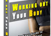 set up an INSTANT online ebook business on Working Out Fitness
