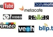 download up to 5 any popular website such as YouTube online videos, convert it to any format and send it to you