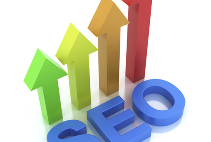 take care of external SEO Optimization of Your Website, to manage better Ranking in Search Engines thanks to Backlinks