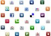 bookmark your site on 12 social bookmarking sites small1