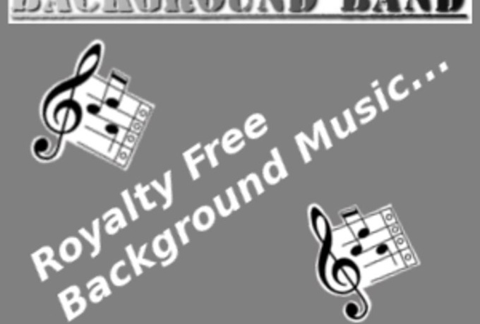 give you access to 120 background music tracks for your YouTube videos