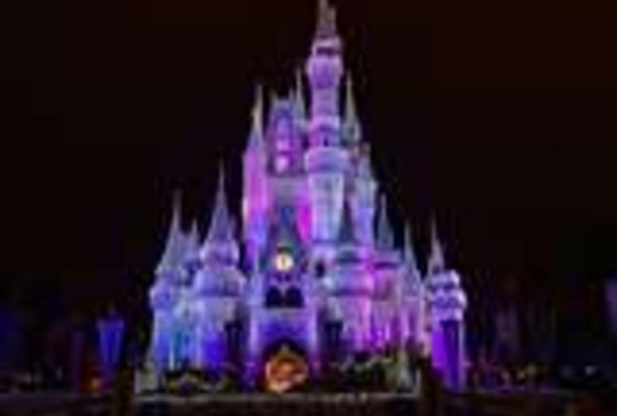 find you deeply discounted deals to Disney