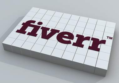 Fiverr International Limited
