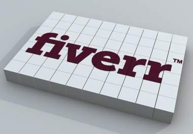 Fiverr International Limited