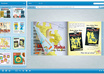convert Your PDF To an Amazing Flipbook small1