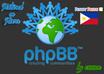 install mods on your phpbb forum