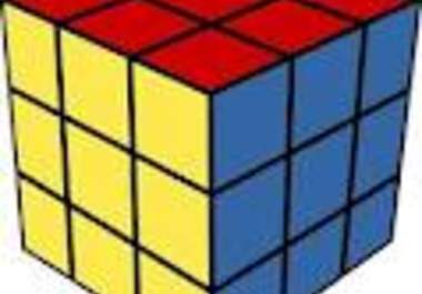 rubiks_cube_3x3_solution en pdf